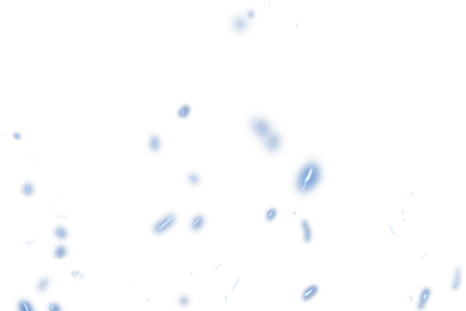 sparksleft