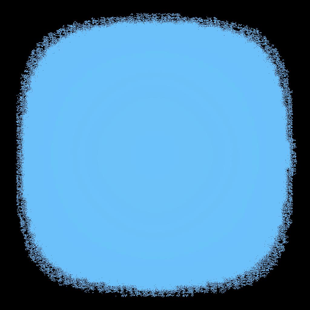 blurBlue