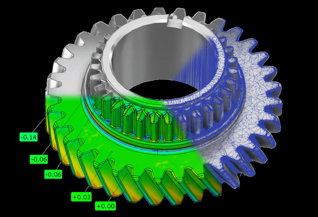gear-3d-scan-analysis-render